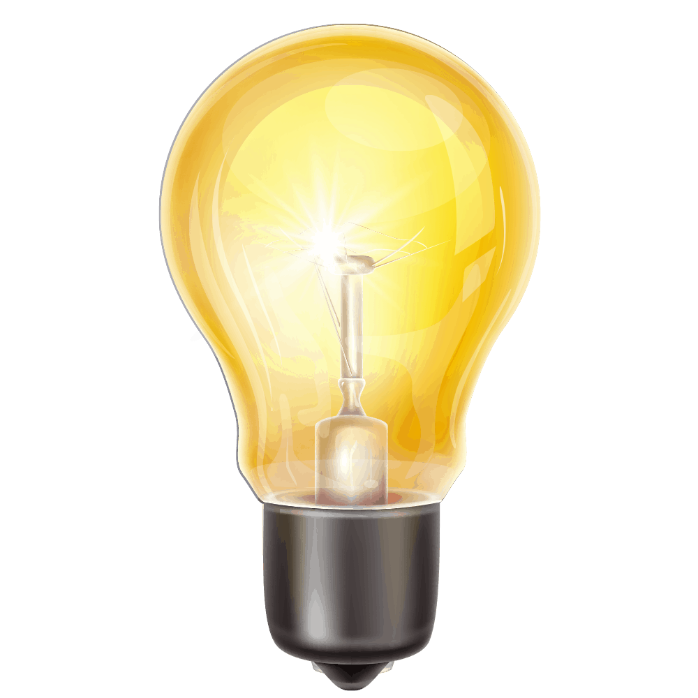 Lightbulb3 Home ChairmanPromotions Social Media Marketing